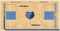 Memphis Grizzlies court logo.png