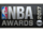 2017 NBA Awards