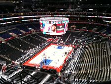 ClippersStaples