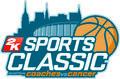 2K Sports Classic Logo.jpg
