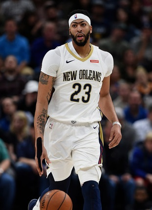 File:Anthony Davis.jpg