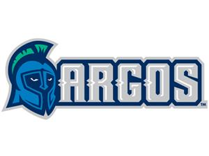 West Florida Argonauts | Basketball Wiki | FANDOM powered ...