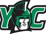 York (PA) Spartans