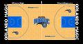 Orlando Magic court logo.png