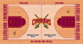 Cleveland Cavaliers court logo 2010-2012.png