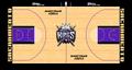 Sacramento Kings court logo.png