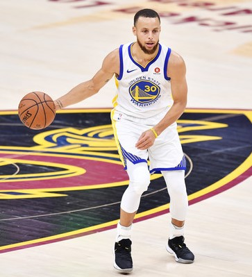 finest selection eabc5 f70a8 Stephen Curry   Basketball Wiki   FANDOM powered by Wikia