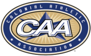 Colonial Athletic Association