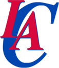 Clippers-secondary-logo
