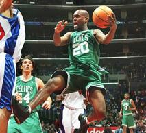 brand new 6f78c af595 Image - Gary Payton Celtics.jpg   Basketball Wiki   FANDOM ...