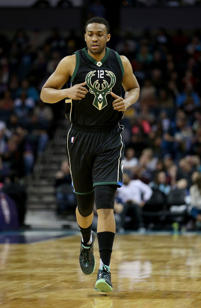 buy online e1902 eba9e Jabari Parker | Basketball Wiki | FANDOM powered by Wikia