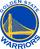 GS Warriors logo 2010–2019