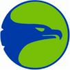 Atlanta Hawks logo 1970–72
