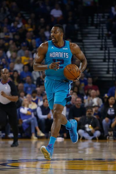 Dwight Howard | Basketball Wiki | FANDOM powered by Wikia