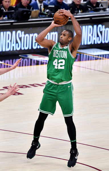 File:Al Horford.jpg