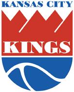 KansasCityKings logo