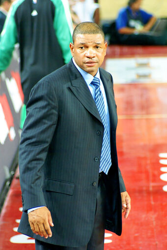 Boston Celtics Basketball Wiki Fandom