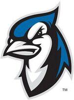 Elizabethtown Blue Jays
