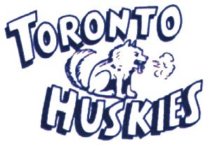 Toronto Huskies