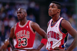 Isiah-thomas-and-michael-jo