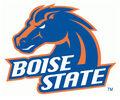 Boise State Broncos.jpg
