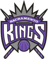 SacramentoKings logo 2