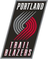 PortlandTrailBlazerslogo 2004–2017