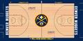 Denver Nuggets court logo.png