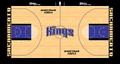 Sacramento Kings court logo 2012-2013.png