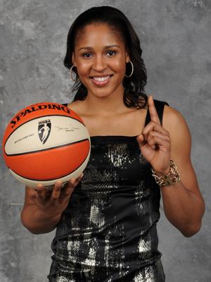 Maya Moore   Basketball Wiki   FANDOM powered by Wikia