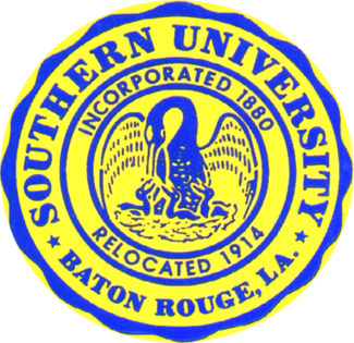 Attractive Official Athletics Site · Southern University On Wikipedia Southern  University
