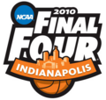 2010 Final Four.png