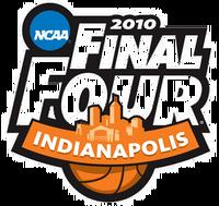 2010 Final Four