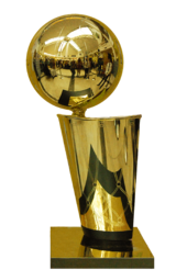170px-NBA Trophy