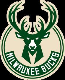 MilwaukeeBucksnewlogo