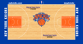 New York Knicks court logo.png