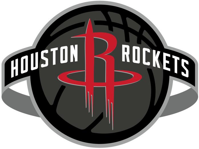 Houston Rockets | Basketball Wiki | Fandom