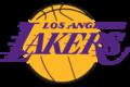 300px-LA Lakers logo svg