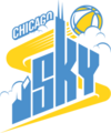 ChicagoSky.png