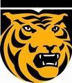 Colorado College Tigers.jpg