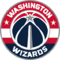 WashingtonWizardsnewlogo