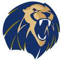 Arkansas Ft Smith Lions.jpg