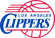 LAClippers1984-2010-primary-logo