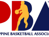 Philippine Basketball Association