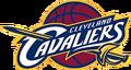 ClevelandCavaliersLogo.png