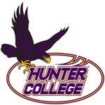 Hunter Hawks