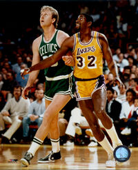 Larry-bird-and-magic-johnson