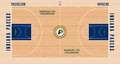 Indiana Pacers court logo.png