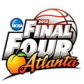 2013 Final Four Logo.jpeg