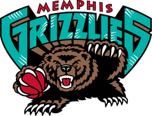 MemphisGrizzlieslogo01-04